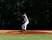 Tillman Padgett Baseball Recruiting Profile