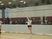 Jordan Deane Women's Volleyball Recruiting Profile