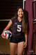 Iris Archibald Women's Volleyball Recruiting Profile