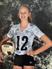 Olivia Lingo Women's Volleyball Recruiting Profile