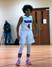 Timayahs Bracey Men's Basketball Recruiting Profile