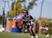 Tiana Griffin Women's Lacrosse Recruiting Profile