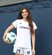 Avery Brown Women's Soccer Recruiting Profile