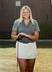 Adison Hutchison Women's Golf Recruiting Profile
