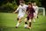 Kevin Adie Men's Soccer Recruiting Profile