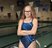 Elizabeth Osborn Women's Swimming Recruiting Profile