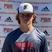 Justin Murray Baseball Recruiting Profile