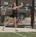 Kirsten Kilker Women's Track Recruiting Profile