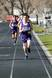 Riley Fisher Men's Track Recruiting Profile