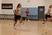 Jaelyn Benson Women's Basketball Recruiting Profile