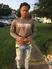 Demetrius Mabane Men's Soccer Recruiting Profile