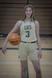 Brecken Snotherly Women's Basketball Recruiting Profile