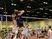 Austin Beaird Men's Volleyball Recruiting Profile