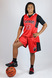 Tamia Clardy Women's Basketball Recruiting Profile