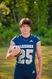 Nathan Yokley Football Recruiting Profile
