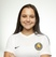 Aliyah Anderson Women's Soccer Recruiting Profile