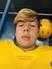 Connor Davis Football Recruiting Profile
