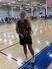 Bailey Willis Women's Basketball Recruiting Profile