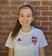Priscilla Ward Women's Soccer Recruiting Profile