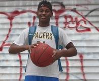 Demetrius Hamilton's Men's Basketball Recruiting Profile