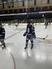 Noah Yancey Men's Ice Hockey Recruiting Profile