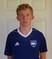 Garrett Pienkowski Men's Soccer Recruiting Profile