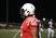 Ja'Cobi Singleton Football Recruiting Profile