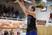 Kenidee Wolery Women's Volleyball Recruiting Profile