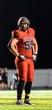 Zachary Nyland Football Recruiting Profile
