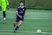 Leonardo Moura Men's Soccer Recruiting Profile