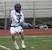 Chad Causley Men's Lacrosse Recruiting Profile