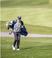Liam Reis Men's Golf Recruiting Profile