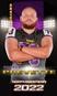 Parker Prevette Football Recruiting Profile