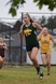 Bethany Smeed Women's Track Recruiting Profile