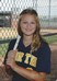 Whitney Ruffcorn Softball Recruiting Profile
