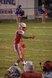 Tyree Brice Football Recruiting Profile