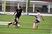 Gavin Shutt Men's Soccer Recruiting Profile
