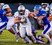 Keagan O'Connor Football Recruiting Profile