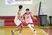 Branko Shumenkovski Men's Basketball Recruiting Profile
