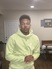 James E'akels Football Recruiting Profile