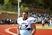 Kaleb Eaton Football Recruiting Profile