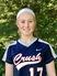 Jacquelyn Harrington Softball Recruiting Profile