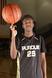 Moses Etabo Men's Basketball Recruiting Profile