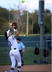 Jasmine Sneed Softball Recruiting Profile