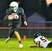 Dylan Kadar Football Recruiting Profile