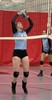 Grace Woodling Women's Volleyball Recruiting Profile