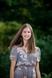 Zoe Crego Women's Track Recruiting Profile