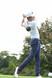Austin Chilles Men's Golf Recruiting Profile