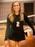 Samantha Steffens Women's Volleyball Recruiting Profile
