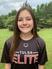 Ashlynne Vote Softball Recruiting Profile